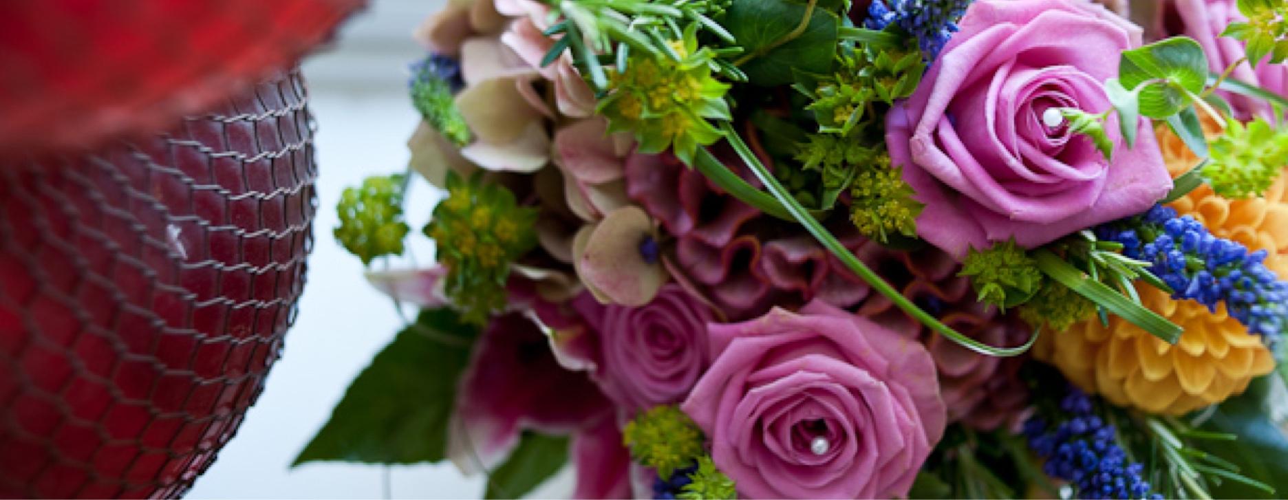 florist beaulieu